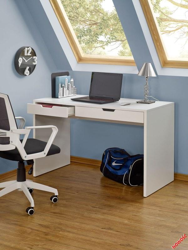 Jakie biurko dla dziecka wybrać?