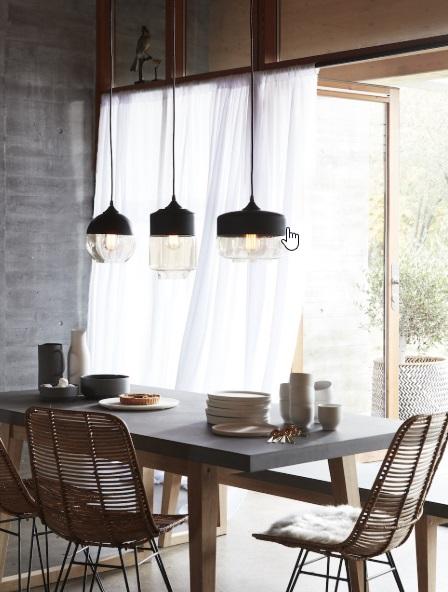 Jak zaprojektować oświetlenie w domu